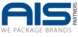 AIS Partners Mobile Logo